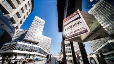 Un site belge lance une campagne pour attirer les entreprises britanniques