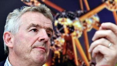 Ryanair veut que la «folle brigade locale du bruit» se calme