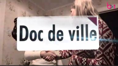 «Doc de ville»: Marie-Noëlle Dinant remporte le prix de la presse locale