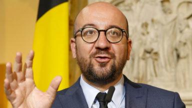 Attentats de Bruxelles : déjà 21 millions d'euros libérés pour l'aide aux victimes