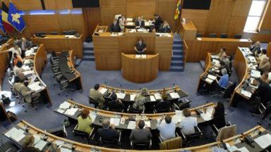500 euros défiscalisés : la Cocof active une motion en conflit d'intérêt
