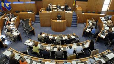 La Cour constitutionnelle rejette le recours de la CoCof sur l'accès à la nationalité belge