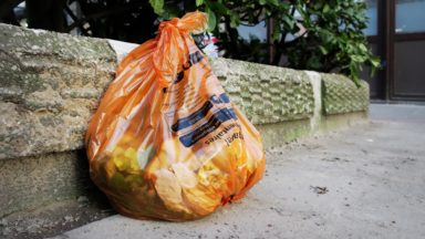 Auderghem propose à ses citoyens de nettoyer la commune