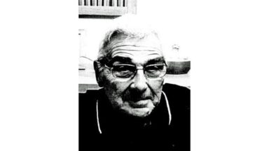 Daniel Renoird a disparu à Watermael-Boitsfort ce dimanche : un avis de disparition a été lancé