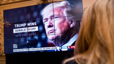 Visite de Donald Trump et sommet de l'OTAN : voici le programme complet