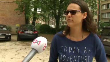 Ixelles : une mère dénonce une tentative d'enlèvement de son fils de 8 ans près de l'ULB