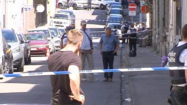 Fusillade à Saint-Josse : une enquête judiciaire ouverte, 5 personnes impliquées dont 1 mineur