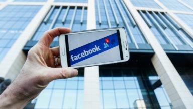 Facebook, Google, Amazon… : voici comment récupérer les données partagées sur ces sites