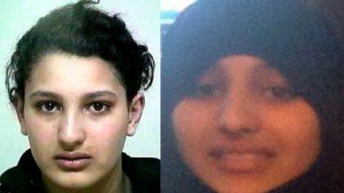 Firdaous, l'adolescente disparue à Uccle, avait été fichée par l'OCAM