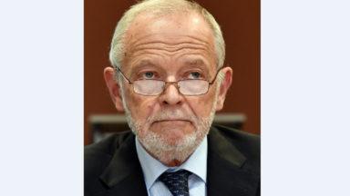 Mobilité : Jean-Pierre Hansen chargé de remettre le RER sur de bons rails