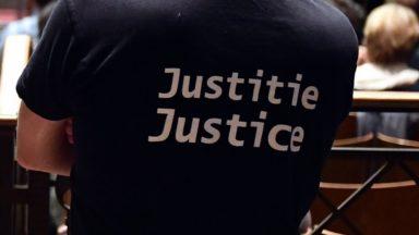 Schaerbeek : une peine de trois ans de prison requise pour vol avec violence