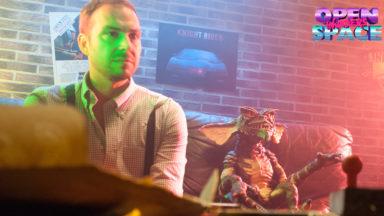 Des Bruxellois veulent lancer une nouvelle sitcom humoristique belge : Open Space Invaders