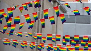 Q.ARTz : un nouveau festival mettra l'art queer en lumière