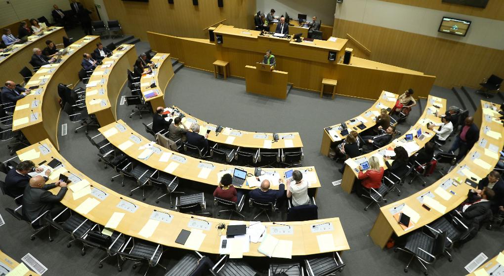 Parlement_fédération_wallonie_bruxelles