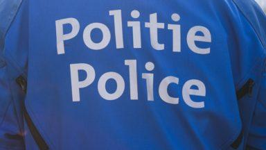 Anderlecht : un policier tire sur un chien agressif lors d'un contrôle