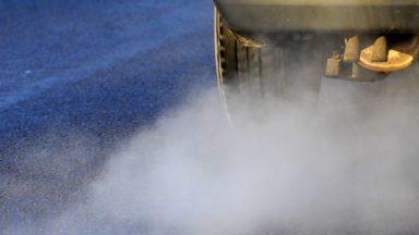 Ecolo demande un air plus pur en Région bruxelloise : «12.000 Belges meurent chaque année»