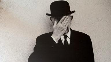 Expositions et animations dans Bruxelles pour les 50 ans de la disparition de René Magritte