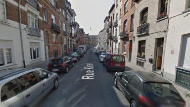 Anderlecht : un homme de 27 ans blessé par balle dans la rue Kinet