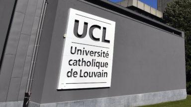 La fusion entre l'UCL et Saint-Louis se concrétise un peu plus