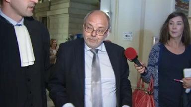 Le tribunal de Bruxelles décidera ce lundi d'entamer ou de reporter les débats dans l'affaire Van Eyken