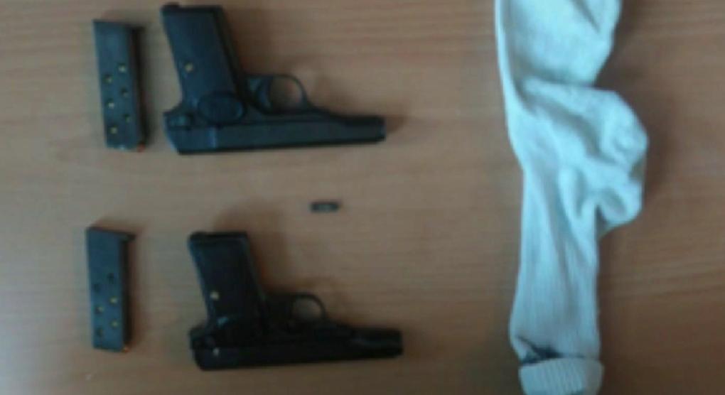 armes_perqui