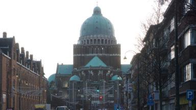 Un grand concert de Haydn dans la basilique de Koekelberg