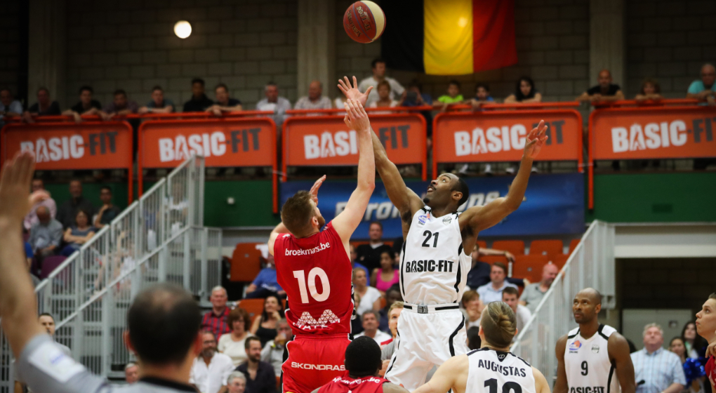 basket_belga