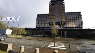 Le gouvernement bruxellois assure la sauvegarde de l'ancien siège de la Royale belge