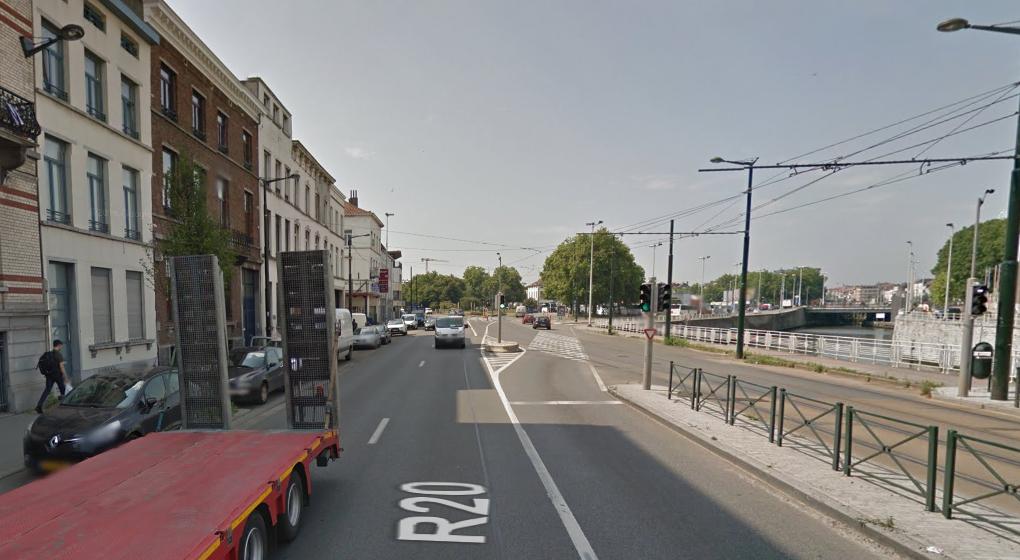 boulevard_bartelemy