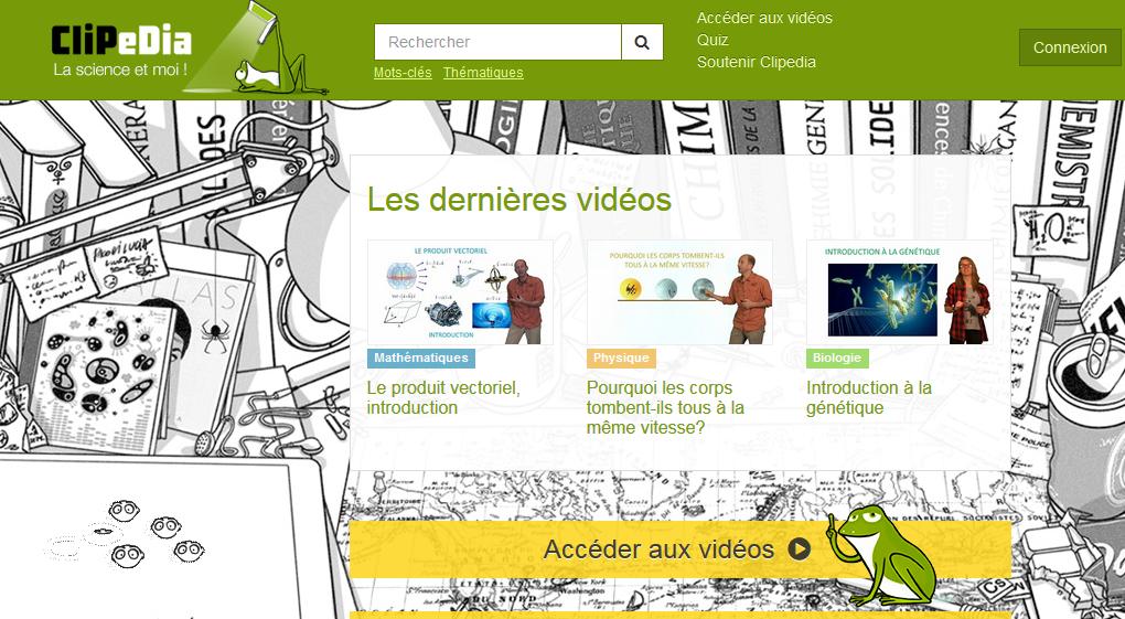 clipedia.be_site