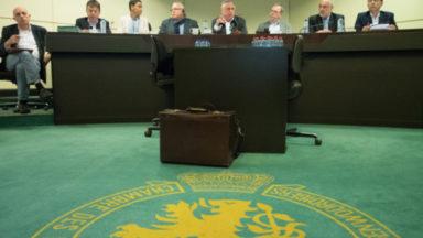 Attentats à Bruxelles : les associations de victimes divisées sur les recommandations de la commission d'enquête