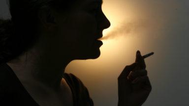 Une génération sans tabac, c'est possible pour la Fondation contre le cancer