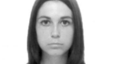 Une jeune fille de 12 ans disparue à Ixelles