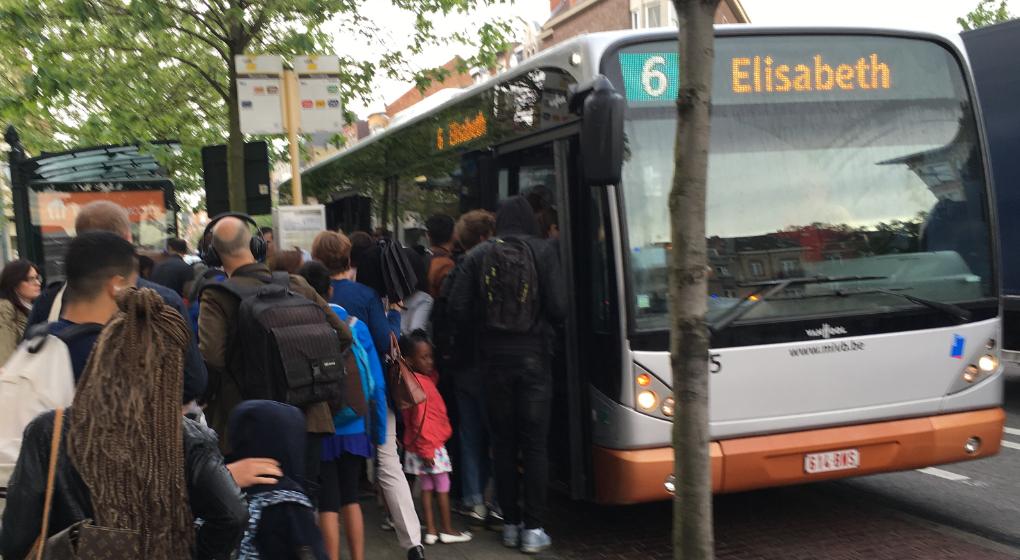 navette_bus