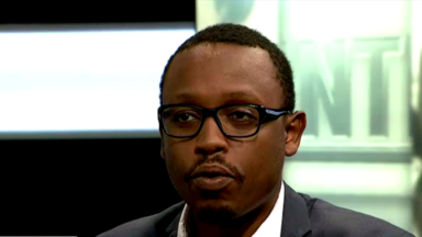 Mugemangango: «L'orientation globale du pack d'excellence n'est pas claire»