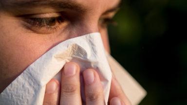 Coronavirus : un simple rhume entraîne désormais un isolement de 7 jours