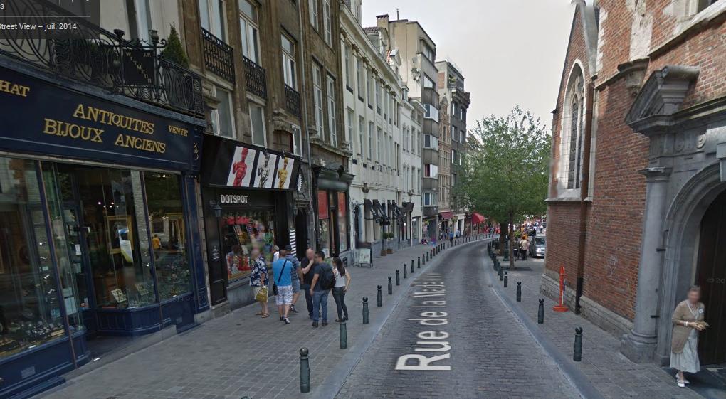 rue_madeleine_googlemaps