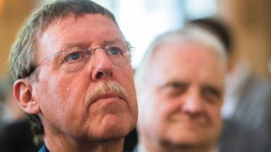 Siegfried Bracke demande une enquête sur de nouvelles irrégularités à la Chambre