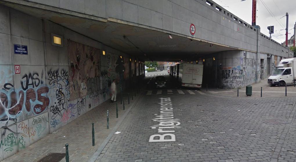 tunnel_tanneurs