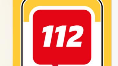Une nouvelle application 112 permettra de localiser les personnes en détresse