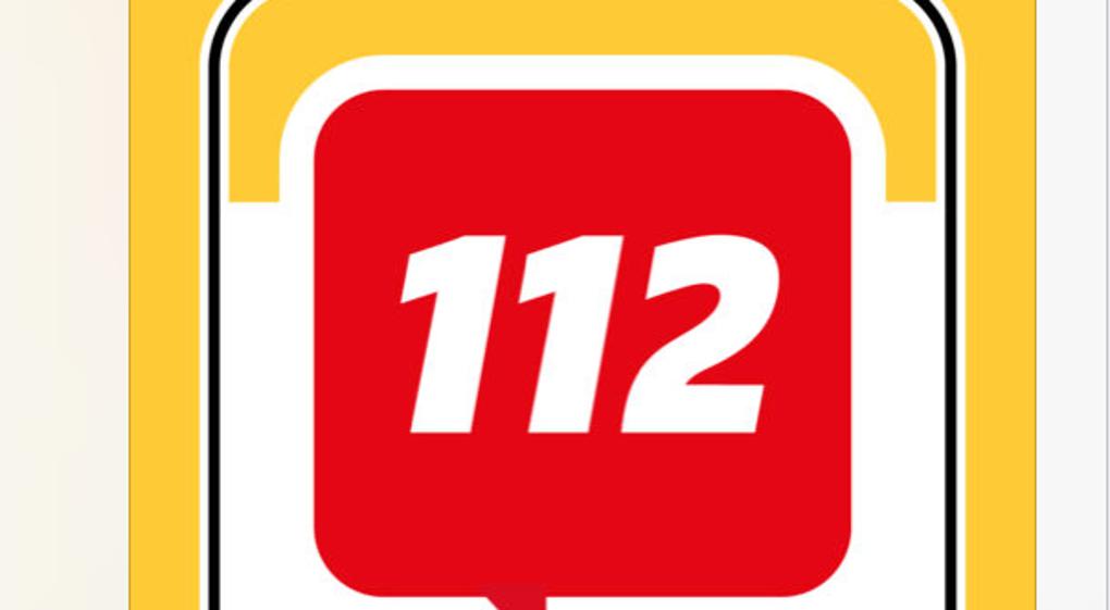 112_appli