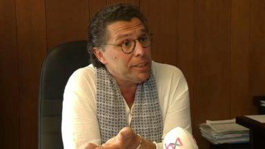 Berchem-Sainte-Agathe : MR et Open VLD se présenteront ensemble lors des élections communales
