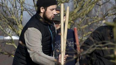 Abid Aberkan, le présumé logeur de Salah Abdeslam, remis en liberté sous condition