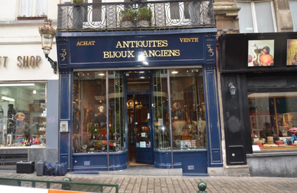 Avie_Recherche_Antiquaire