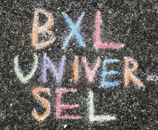 BXL Universel