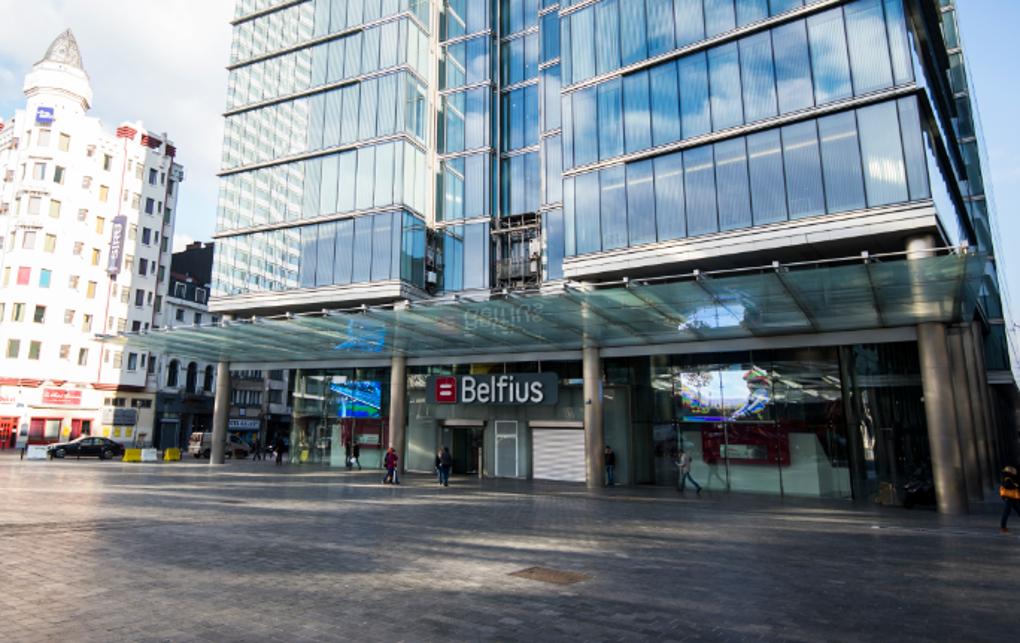 Banque_Belfius_Belga