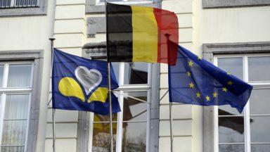 La Belgique fait partie des bons élèves européens en matière d'innovation