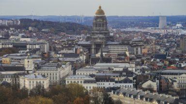 Plus de 1.200 signatures contre la réforme du Code Bruxellois de l'Aménagement du Territoire