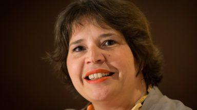 Lutter contre les inégalités, une priorité du Plan bruxellois de promotion de la santé proposé par Cécile Jodogne