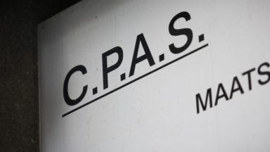 Woluwe-Saint-Lambert : le CPAS choqué par le commentaire de Julien Uyttendaele